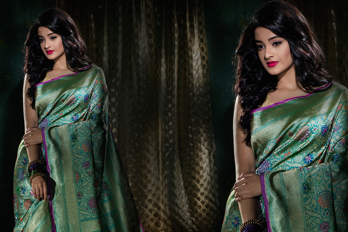 Image result for Top 5 variety of silk sarees that you can purchase