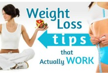 Photo of Best ways to reduce fat and get in shape