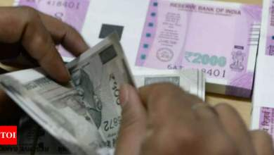 Photo of States debt to hit Rs 71.4 lakh crore in FY22: Report