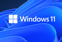 Photo of This update can fix performance issues in Windows 11 PCs