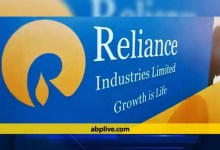 Photo of Reliance Industries July Sept Quarter Net Profit And Jio Platforms Consolidated Net Profit