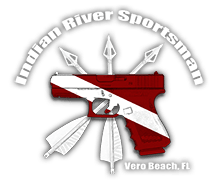 firearms, rifles, handguns, archery, fishing, scuba, outdoor gear -Indian River Sportsman