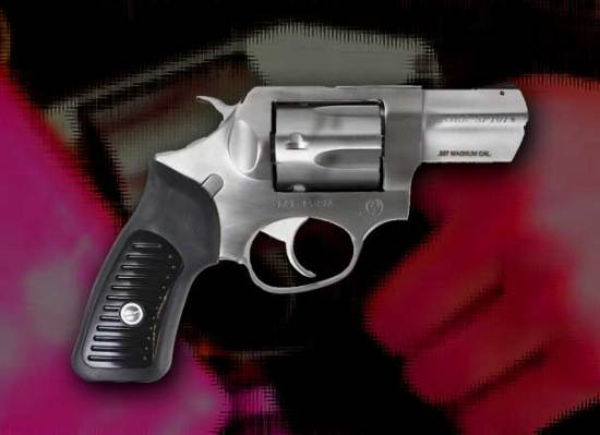 concealed_carry_permit-class-verobeach3