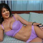 Ayesha Takia XXX Nude Images Pussy Ass Fucking Pics आयशा टाकिया की चुदाई के पोर्न व अश्लील फोटो Kajol nude fucking Porn आयशा टाकिया नग्न सेक्स फोटो Bollywood Actress porn
