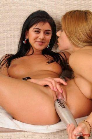 हंसिका मोटवानी की चुदाई के फोटो Hansika motwani nude sex images