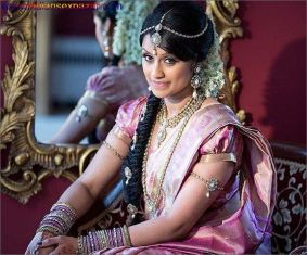 Here's-How-To-Look-Like-A-Beautiful-South-Indian-Bride