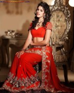 SEXY - Indian Brides Hot And Sexy Images XXX225