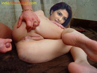 Priyanka Chopra Nude Anal Sex Image Fucking Naked Pussy Pics hd porn,Bollywood Actresses Nude Porn प्रियंका चोपड़ा बॉलीवुड से चूत चुदाई ज्ञान तक लगातार सेक्स करके दंग करने वाली तस्वीरें,अंतरंग सीन्स, priyanka chopra xxx, priyanka chopra full hd fucking porn,priyanka chopra ke chudai ke photos,प्रियंका चोपड़ा नंगी,प्रियंका चोपड़ा के बोबो के फोटोज,रंडी प्रियंका चोपड़ा की गांड