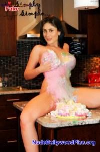 Stars Kareena Kapoor Nude Fucking Pics Pic