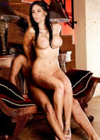Kareena Kapoor XXX Nude Images Pussy Ass Fucking Pics करीना कपूर की चुदाई की तस्वीरें Kareena Kapoor's fucking pictures Bollywood Nude