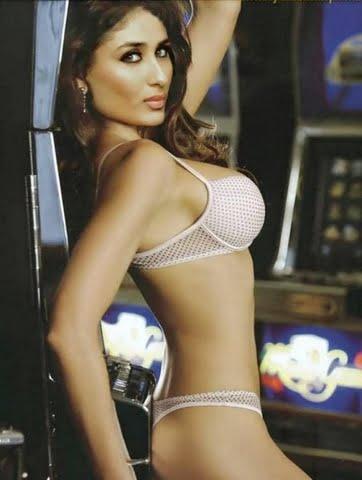 Kareena+Kapoor+in+Bikini