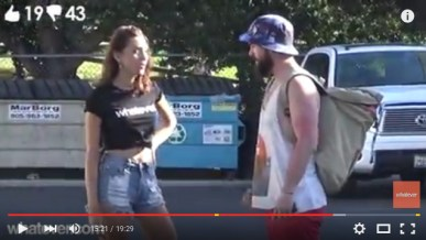 Asking 100 Guys For Sex (Social Experiment) - YouTube 2015-12-09 23-53-22