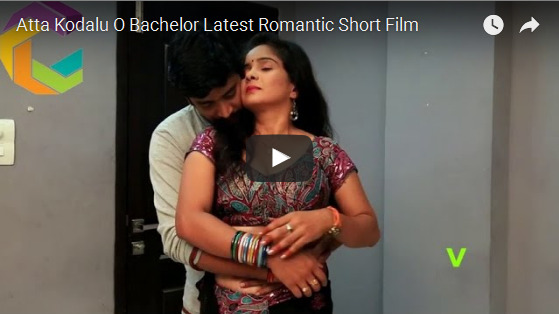 indian porn video two girls fucked by a boy