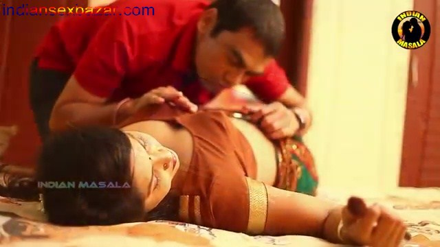 Indian Couple Romance Fucking Nicely for money Porn will satisfy your XXX desires  Full HD Nude fucking image Collection_00013