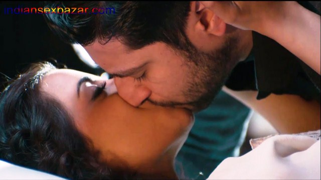 Indian Kissing sexy images 31