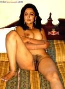 Hema-Malini-Nude-Getting-Fucked-in-Pussy-1