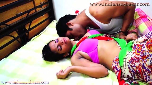सेक्सी नौकरानी की चुदाई One Night Stand With Naukrani Nangi Naukrani Chudai Photos Boobs Nipple Imagesporn images Full HD Porn and Nude Images00016