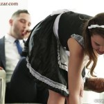 Beautiful-maid-fucking-her-boss-and-sucking-his-big-cock-Huge-natural-tits-Full-HD-Porn 00003
