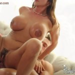 Big-Boobs-chick-Ariella-Ferrera-was-drilled-so-dirty-pussy-fingering-big-boobs-Full-HD-Porn-and-Nude-Images00015