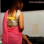 Sexy Indian Female doctor examine male patient penis doctor Sex With patient fucking porn images Full HD Porn and Nude Images00002