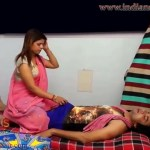 Sexy Indian Female doctor examine male patient penis doctor Sex With patient fucking porn images Full HD Porn and Nude Images00013