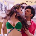Urvashi Rautela Shows Tight Boobs Cleavage in Hot Dress Big Boobs XXX Images 11