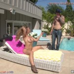 Young guy fucks his sexy busty boss Nicole Aniston outdoor Full HD Porn and Nude Images00006