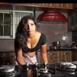 Devar Bhabhi Honeymoon Ki Romance Family fuck Good fucking as doggy style playing with tits Big Boobs Full HD Porn00001
