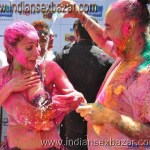 Holi Sex your dick area and my pussy area has no holi color indian xxx images nude images 26