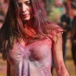 Holi Sex your dick area and my pussy area has no holi color indian xxx images nude images 29