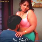 Indian Housewife Having Sex In The Kitchen full HD Porn And Nude Images (11)