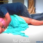 Indian Housewife Having Sex In The Kitchen full HD Porn And Nude Images (25)