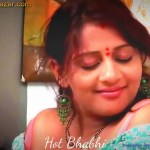 Indian Housewife Having Sex In The Kitchen full HD Porn And Nude Images (8)