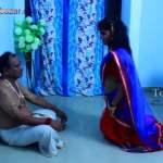 Indian Kamasutra Part 2 Family fuck Good fucking as doggy style Rajavari Kamasutra Romantic playing with tits Big Boobs Full HD Porn00002