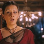 Indian Piano teacher fucking sexy student Huge natural tits Full HD Porn 00001