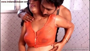 Indian babhi with devar enjoying in shower full hd indian porn and nude images fucking images00010