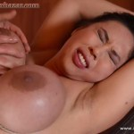 Innocent Busty Japanese woman and the guilty should get what she deserves young pussy Full HD Porn and Nude Images00010