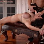 Innocent Busty Japanese woman and the guilty should get what she deserves young pussy Full HD Porn and Nude Images00020