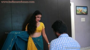 Innocent Desi Girl Mamatha Seducing Hot Romance With Boyfriend young pussy Full HD Porn and Nude Images00001