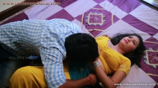 Innocent Desi Girl Mamatha Seducing Hot Romance With Boyfriend young pussy Full HD Porn and Nude Images00003