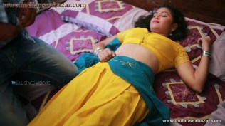 Innocent Desi Girl Mamatha Seducing Hot Romance With Boyfriend young pussy Full HD Porn and Nude Images00005