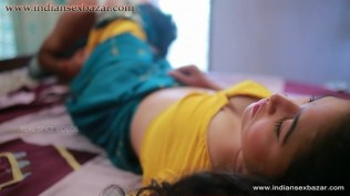 Innocent Desi Girl Mamatha Seducing Hot Romance With Boyfriend young pussy Full HD Porn and Nude Images00007