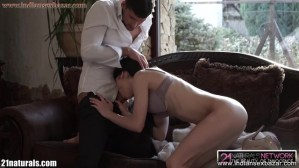 Innocent Girlfriend Loves Getting Fucked her tight pussy licked Huge natural tits babe Sensual anal sex session Full HD Porn 00001