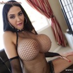 Innocent Lebanese sex doll pounded by black cock young pussy Full HD Porn and Nude Images00002