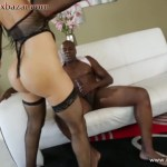 Innocent Lebanese sex doll pounded by black cock young pussy Full HD Porn and Nude Images00014