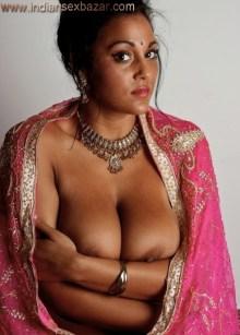 Rajasthani sex images Indian bhabhi hd porn FREE Porn 46