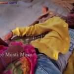 desi hot aunty bhabigirlrandi garam masala episode fucking as doggy style playing with tits Big Boobs Full HD Porn00003