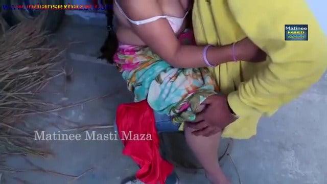 desi hot aunty bhabigirlrandi garam masala episode fucking as doggy style playing with tits Big Boobs Full HD Porn00026