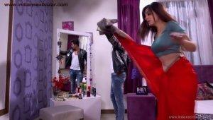 बलात्कार करते हुए जमाई राजा सीरियल की एक्ट्रेस शाइनी दोशी का नंगे फोटो xxx photo Jamai Raja Actress Shiny Doshi Rape photo (5)