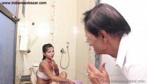 Indian Aunty Bathroom Nude Photos indian Bhabhi Bathing Nude without Dress photos Full HD Porn XXX Photo00011
